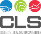 gallery/logo-cls