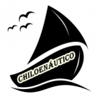 www.chiloenautico.cl