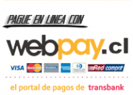 https://www.webpay.cl/portalpagodirecto/pages/institucion.jsf?idEstablecimiento=34041544